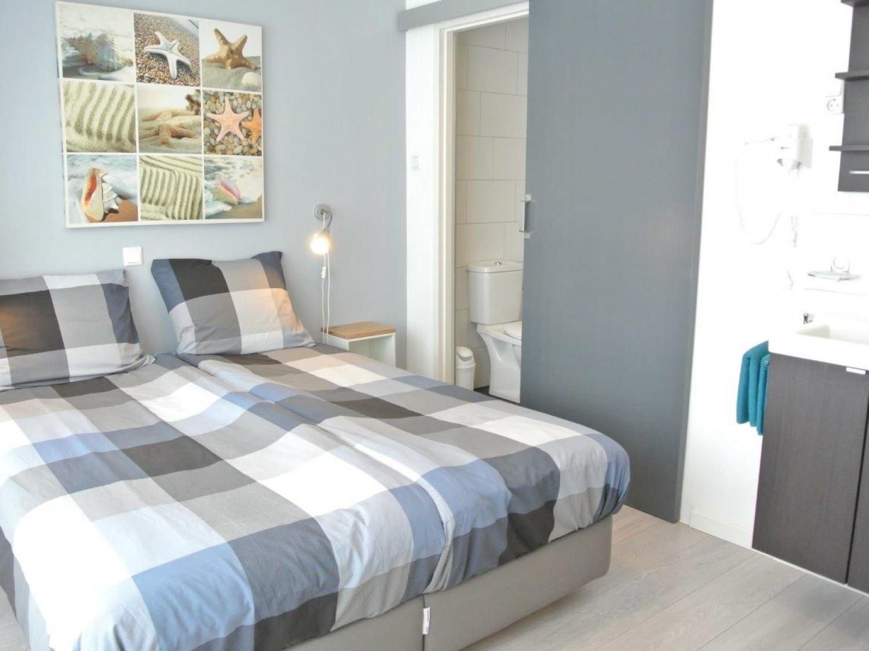 Kamers in Katwijk aan Zee - Bed and Breakfast aan Strand - Overnachten aan de Kust