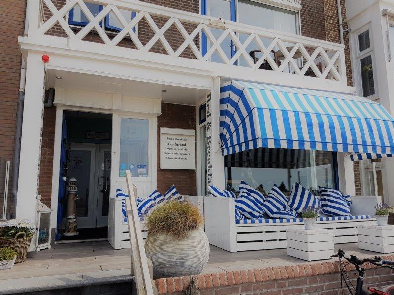 Garage Huren Katwijk : Bed and breakfast aan strand in katwijk hotel pension katwijk